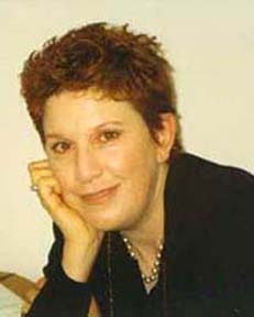 Kathy Gori